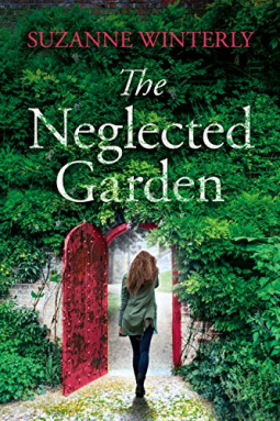 The Neglected Garden