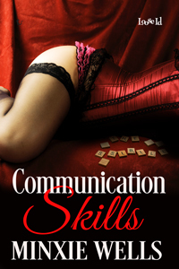 Communication Skills by Minxie Wells