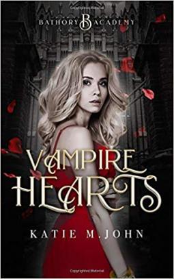 Vampire Hearts