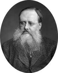 Author: Wilkie Collins