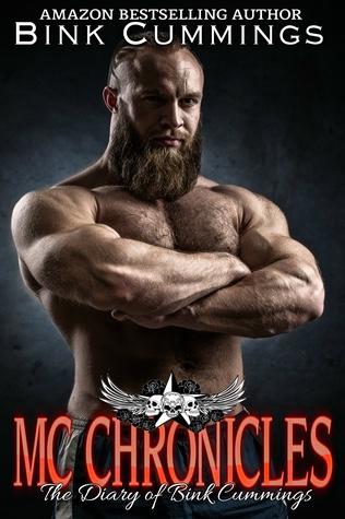 MC Chronicles: The Diary of BinkCummings