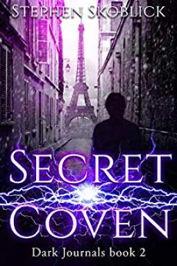 Secret Coven